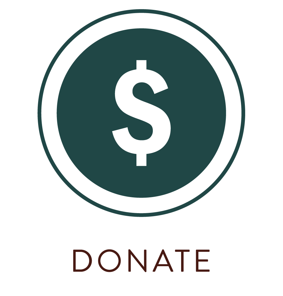 donate-icon-title-03