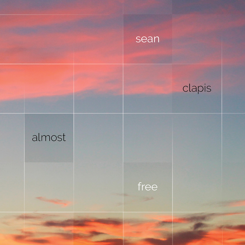 Clapis_AlmostFree_1000x1000