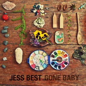jess_best-gone_baby