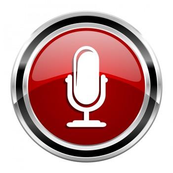 bigstock-microphone-icon-48651746