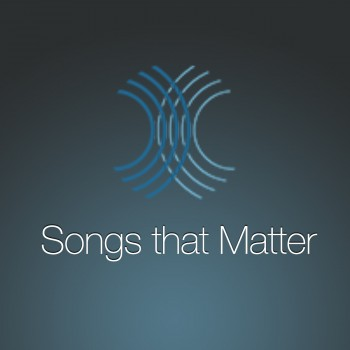 rmi_songs-that-matter_logo_v2_temp