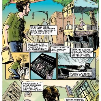 stn_street-fair_comic_web-764095